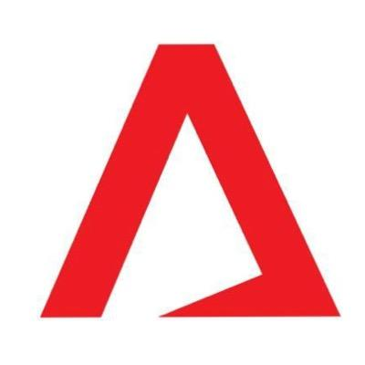 Channel NewsAsia (@ChannelNewsAsia) | Twitter
