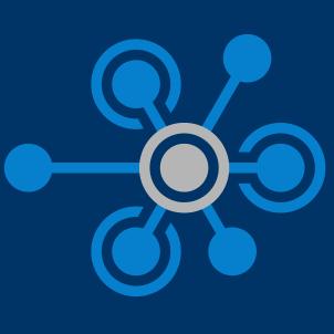 Computing assessment services inc reviews