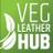 vegleatherhub