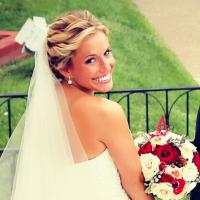 Kathleen Hayden (@Kath_Hayden) Twitter profile photo