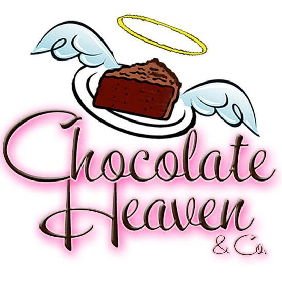 "chocolate heaven on Twitter: ""Let the Season begin - Cashiers Farmers  Market has opened! Stop in, say Hi and pick up a Chocolate Heaven (and  their famous BBQ) today!"""