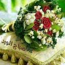 aey1122 (@05df297e1c1544b) Twitter