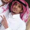 Ali Zahrani (@057de5a2572f449) Twitter