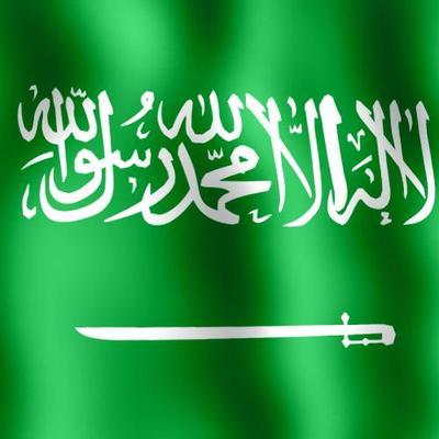 how to get saudi visa