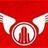 sportplanet_eu's avatar'
