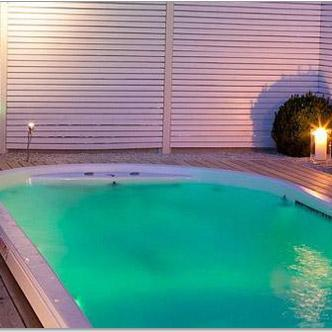 devis piscine devispiscine twitter. Black Bedroom Furniture Sets. Home Design Ideas