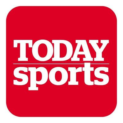 Today Sports