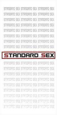 Sextreff i stord er vi offisielt dating gratis streaming