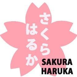 Ai Sakura Nude Photos 9