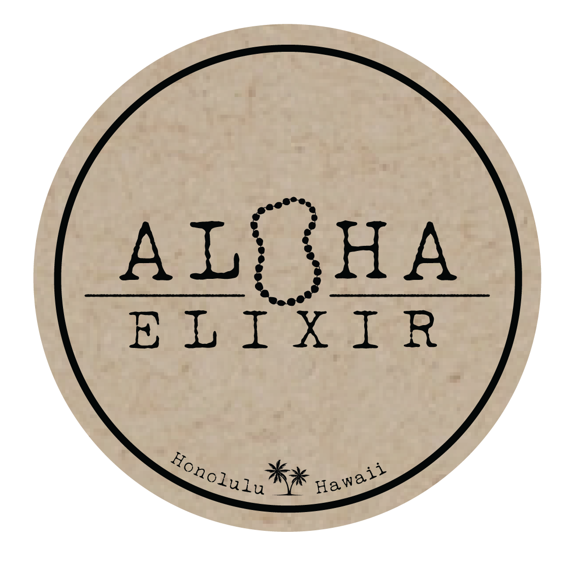 AlohaElixir