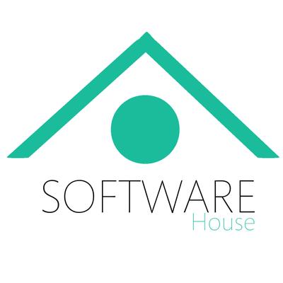 Software House Softwarehousemx Twitter