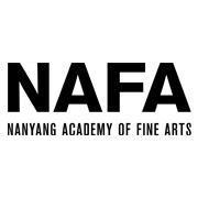 @NAFA_SG