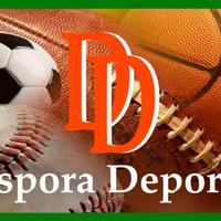 Diáspora Deportiva