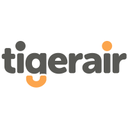 Photo of TigerairSG's Twitter profile avatar