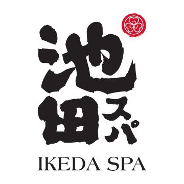 @IkedaSpa