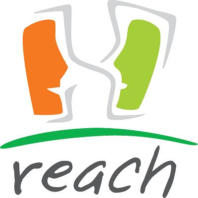 @REACH_Singapore