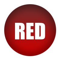 RED SPORTS | Social Profile