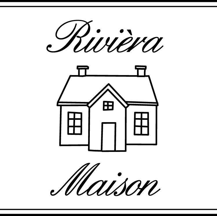 @RivieraMaison