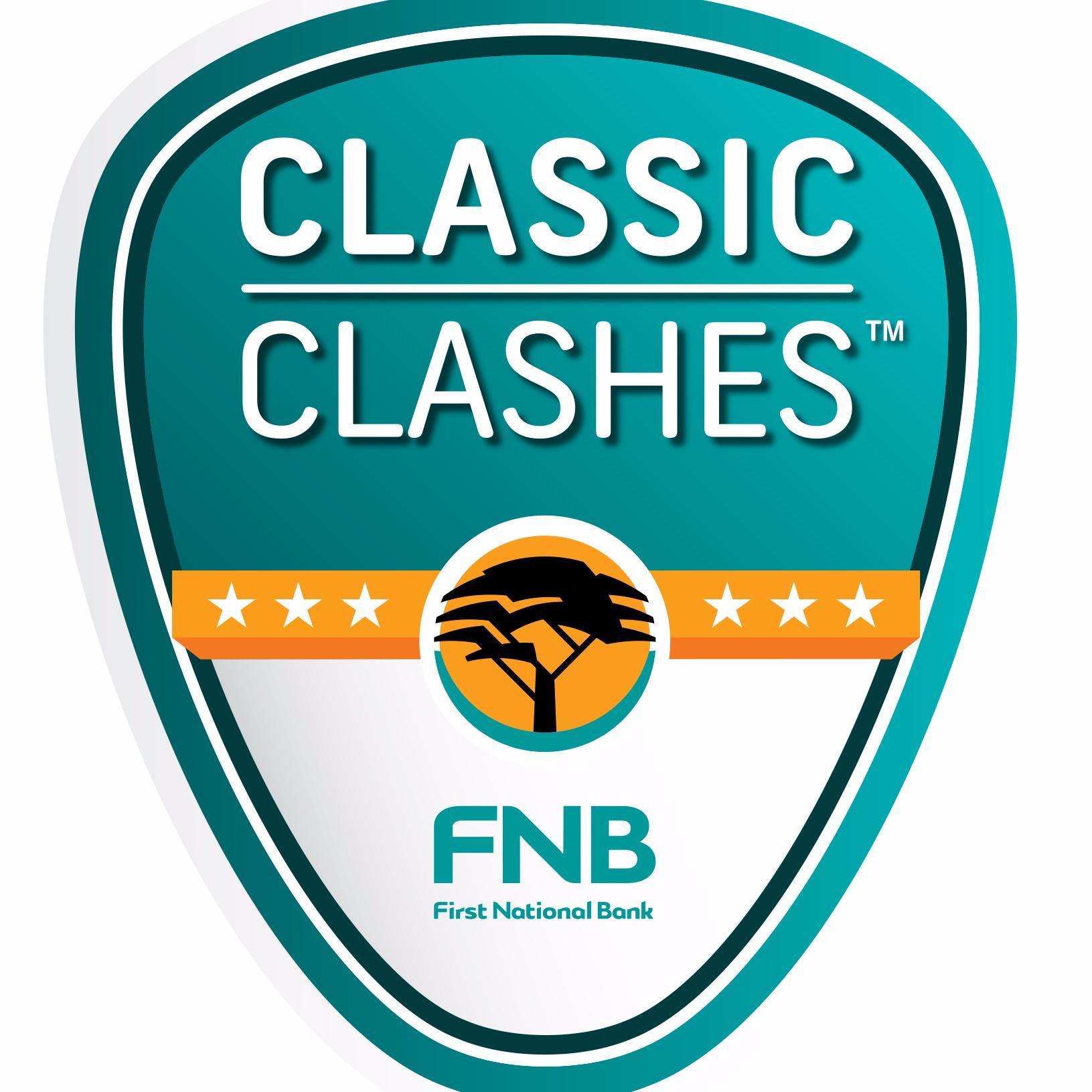 @FNBClassicClash