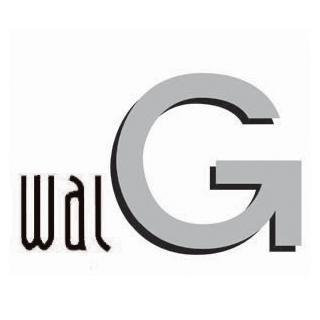 Wallg