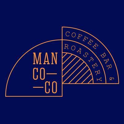 ManCoCo