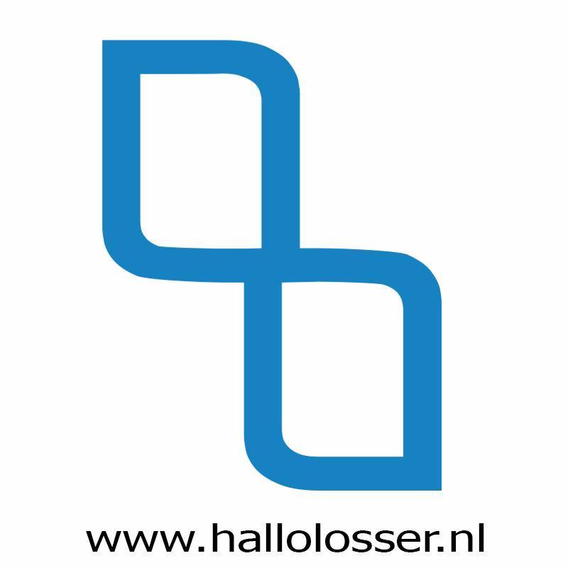 Hallo Losser (@hallolosser) | Twitter