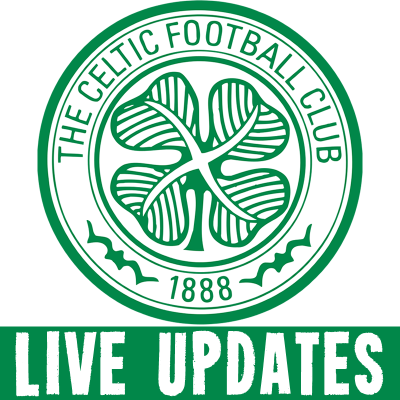 celtic fc news update