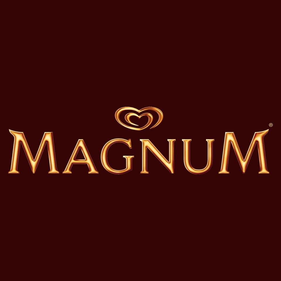 @MagnumSG