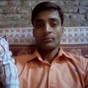 raushan kumar (@05b7b3f73fe245f) Twitter