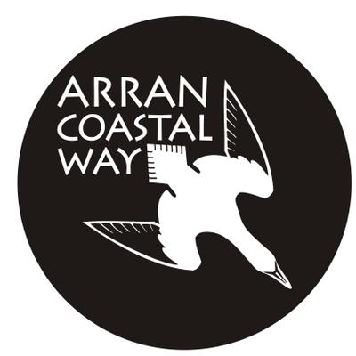 Arran Coastal Way (@ArranCoastalWay) Twitter profile photo