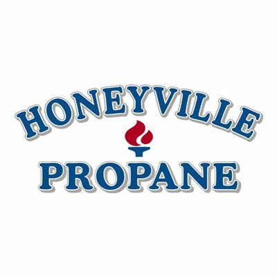 Dried Food Storage & Baking Ingredients is What We Do. Since Honeyville has grown from a local grain mill into a national food supplier specializing in the baking, cooking, and food storage industries.