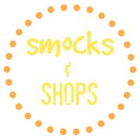 Smocks & Shops | Social Profile
