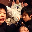 ひろき (@11hiroki02) Twitter