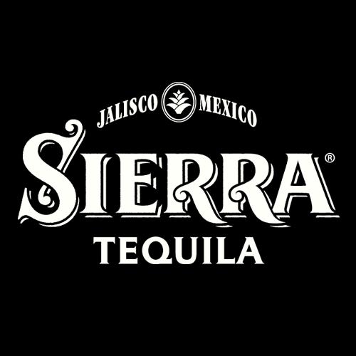 @SierraTequila