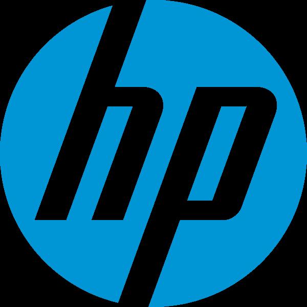 @HPSingapore