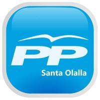 PP Santa Olalla