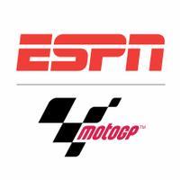 ESPN MotoGP