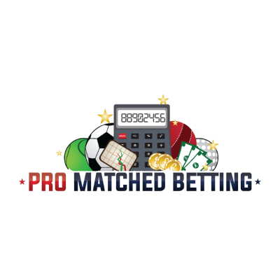 how to turn over bets matched betting