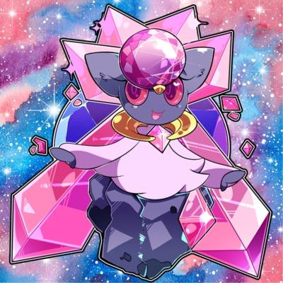 pokemon banners pokemonbanners twitter