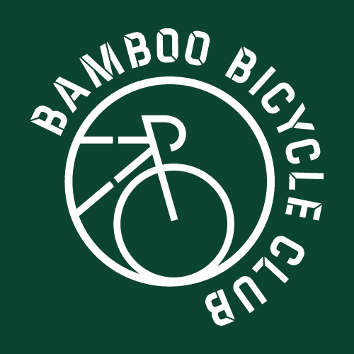 London Cycling Club >> Bamboo Bicycle Club Bamboobicycle Twitter