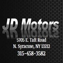 Jd Motors Jdmotorsny Twitter