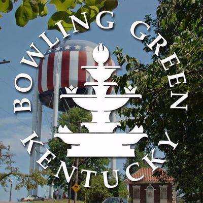 Bowling Green KY Company Logo