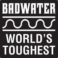 Badwater® Social Profile