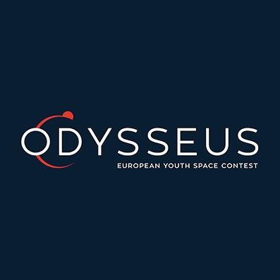 Resultado de imagen de odysseus contest