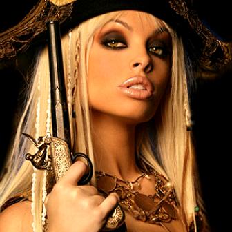 Photos porno pirate bay