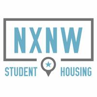 NXNW Student Living
