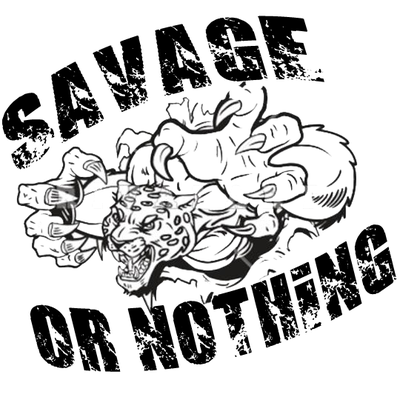savagesquadr further Plugin pic also Watch likewise FREE CAT BASE MS Paint Friendly 468789327 moreover 462913343. on how to remove wall paper