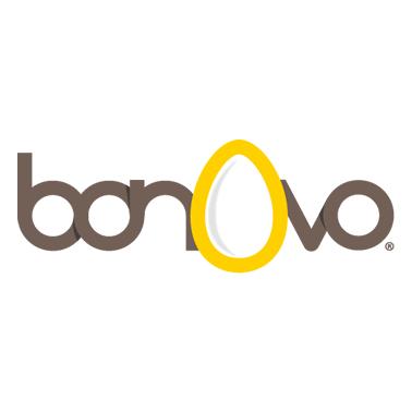 @BonovoMx