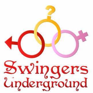 swingerunderground
