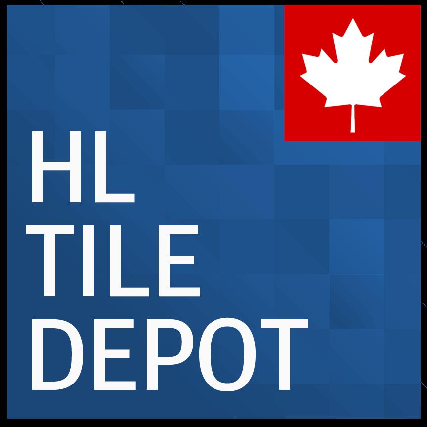 HL TILE DEPOT (@HLTileDepot) | Twitter